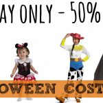 50-percent-off-halloween-costumes