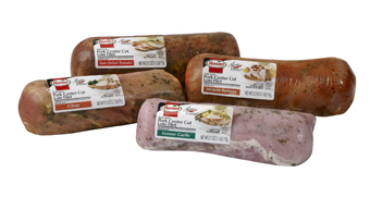 hormel pork tenderloin