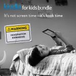 kindle kids bundle