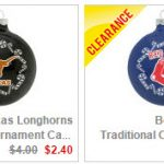 lids ornaments