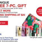 macys clinique