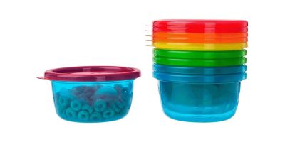 take and toss bowls