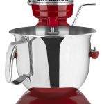 Amazon kitchenaid
