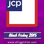 Black Friday 2014 (11)