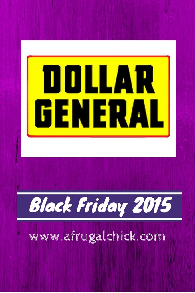 Black friday 2015 ad dollar general for Rooms to go cyber monday