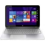 HP  ENVY 15.6 Touch-Screen Laptop