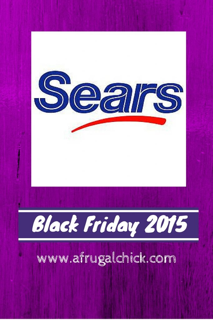 Cyber week at sears share the knownledge for Rooms to go cyber monday