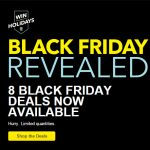 best buy black friday deals 1110