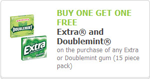 buy one get one free dollar general