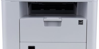 canon scanner and copier