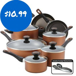 Image Result For Kohls Pots And Pans Amazon