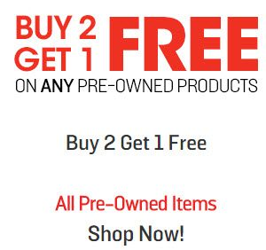buy 2 get 1 free gamestop 2016