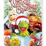 its a very muppet christmas