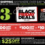 jcpenney black friday 2015