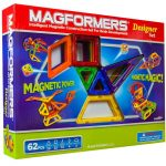 magformers one