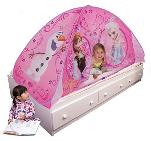 playhut frozen tent
