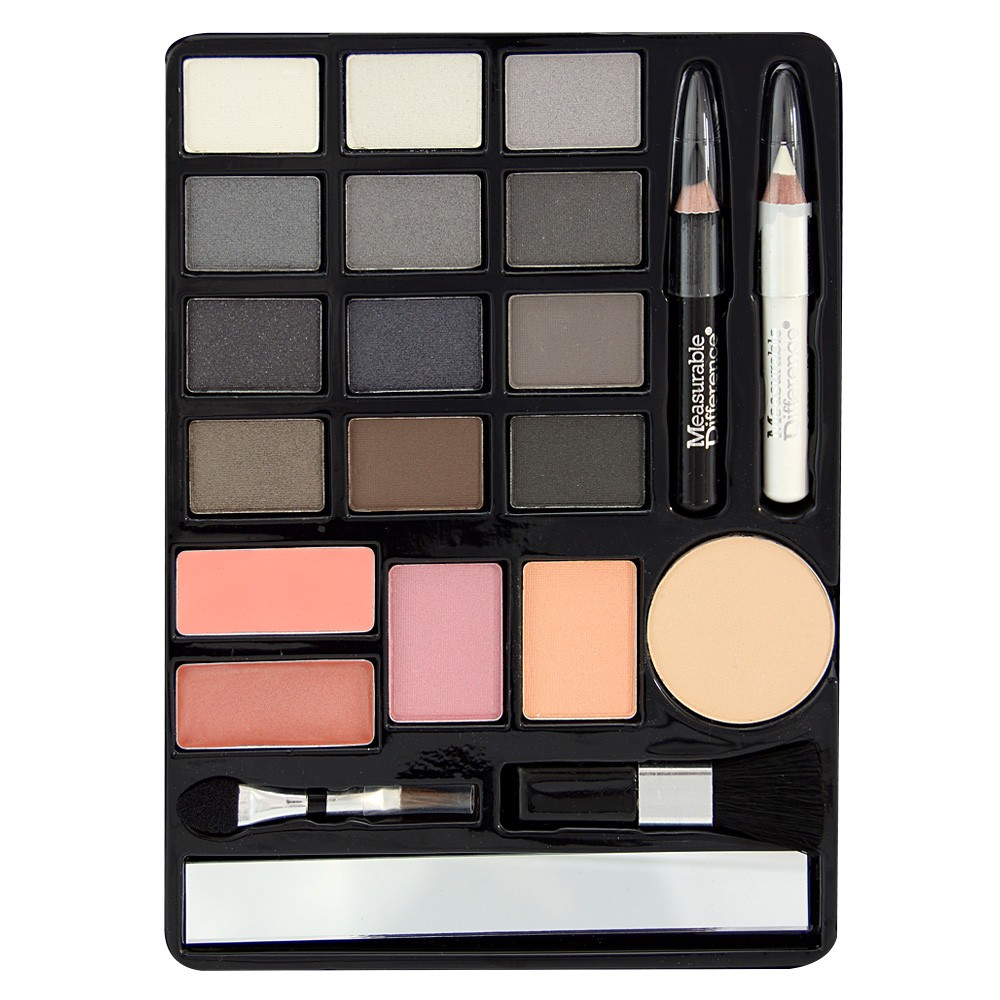 smokey eye kit