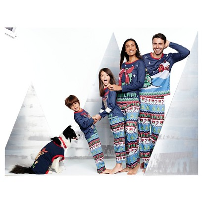 6b94dc740f Target  40% Off Pajamas Today Only!