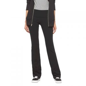Women's Yoga Pant - Mossimo Supply Co.