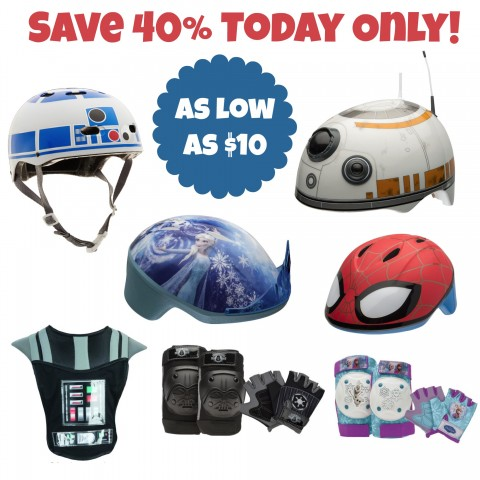 amazon helmet sale