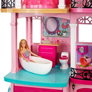 barbie dreamhouse2