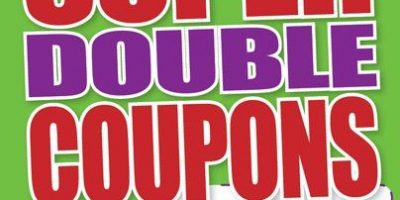 harris teeter super double coupons official