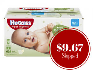 huggies-wipes-deal