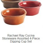 macys rachael ray sale one