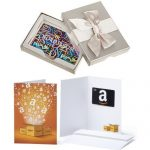 nordstrom amazon gift cards