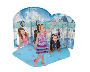 playhut frozen ice skate