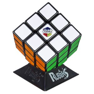 rubiks game cube