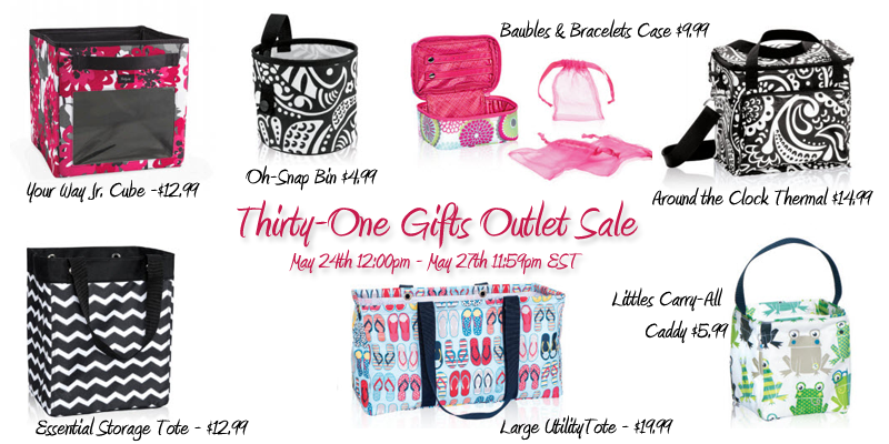 thirty-one-outlet-sale