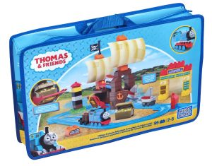 thomas and friends mega blocks