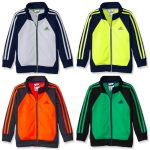 Adidas-Boy-Kick-Jacket-deal