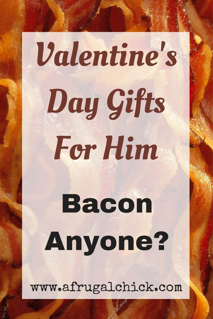 Unique Valentines Day Gift For Him