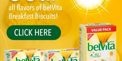 belvita shop