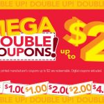 farm fresh mega doubles generic