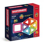 magformers 14 piece