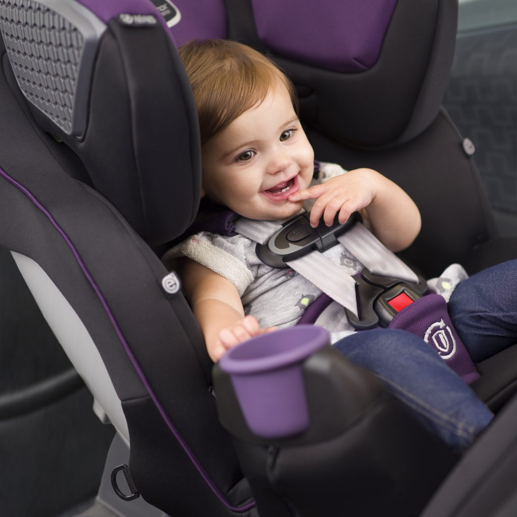 safemax car seat