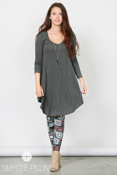 Find great deals on eBay for tunic and leggings. Shop with confidence.