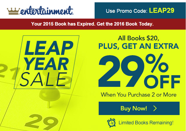 entertainment book leap year cropped