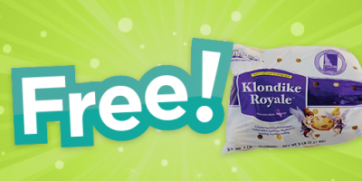 free klondike potatos