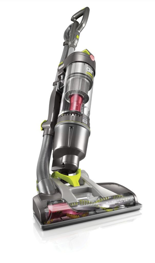 hoover air 2