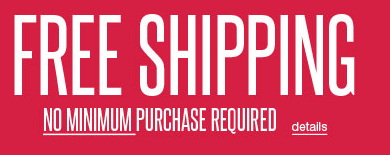 Get free shipping with no minimum to a Kohl's store or free shipping to your home on orders over $ Stackable coupons Combine up to 4 Kohl's coupons & Kohl's Cash on the same purchase/5().