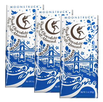 moonstruck chocolate