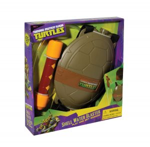 turtle splasher 2