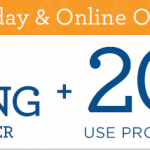 gymboree free shipping march 21
