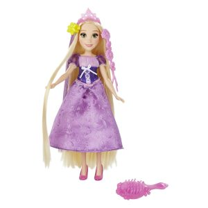 long lockes rapunzel