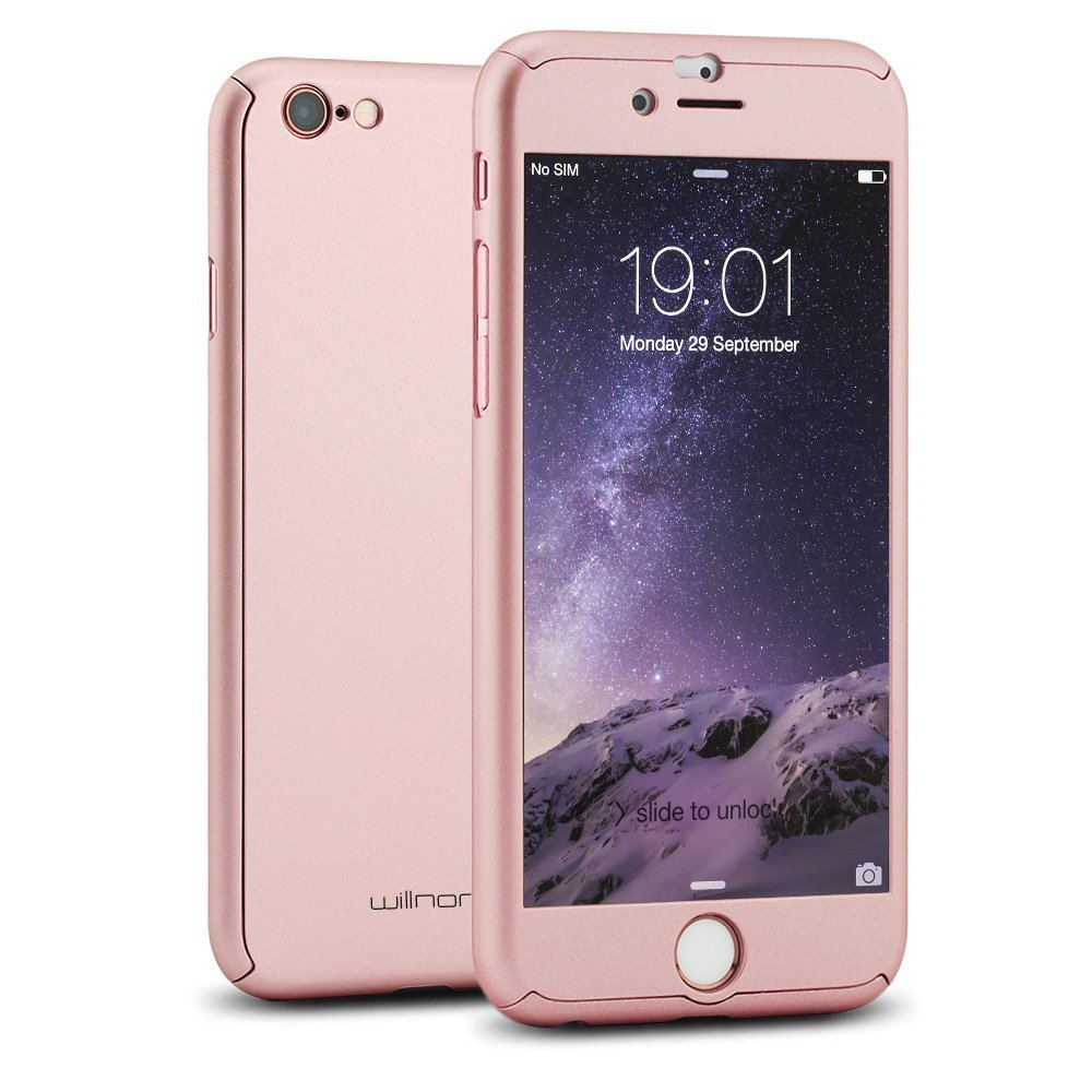Amazon iphone case coupon code