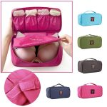 travel intimates case
